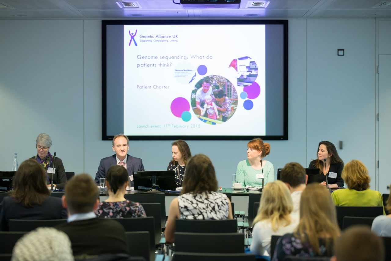 NHS England's commissioning of medicines for rare diseases