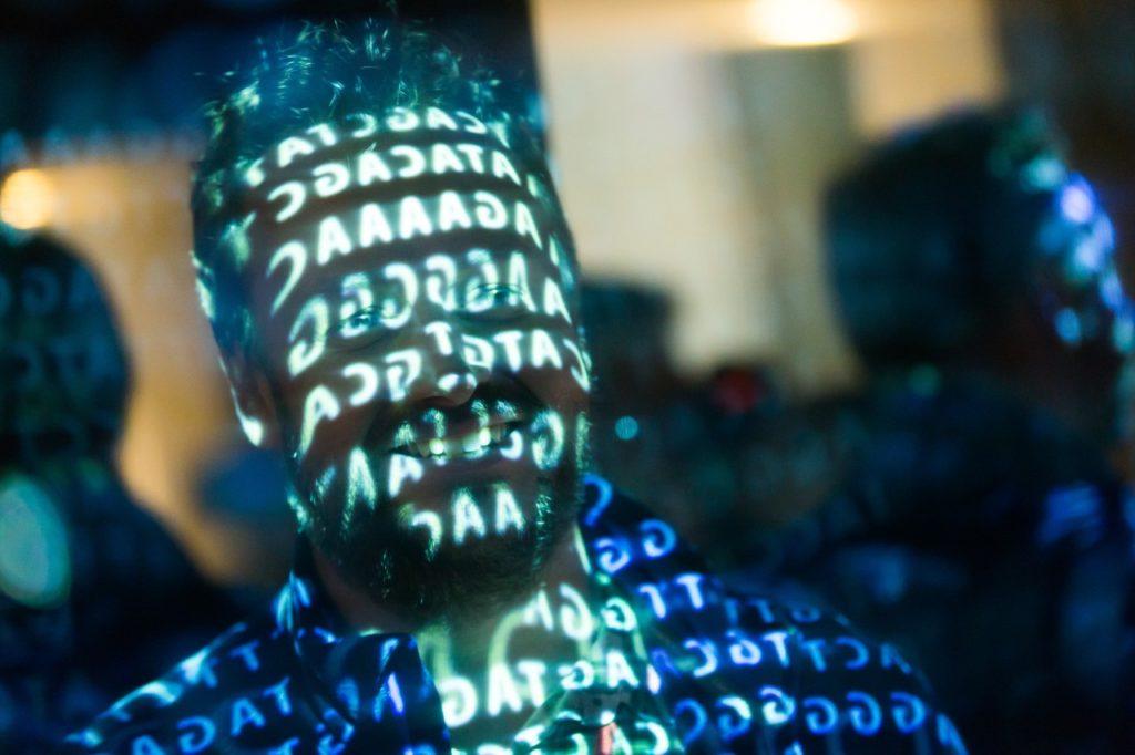 Safeguarding health data