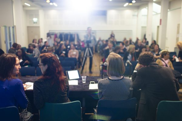Annual Conference 2018: Another Successful Conference