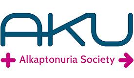 alkaptonuria society