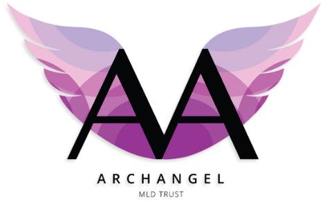 ArchAngel MLD Trust