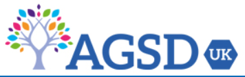 association for glycogen storage diseases UK