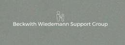 beckwith-wiedemann support group uk
