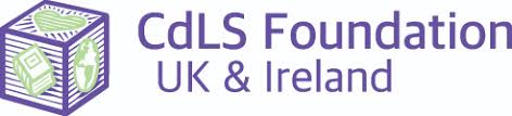 cdls foundation uk and ireland