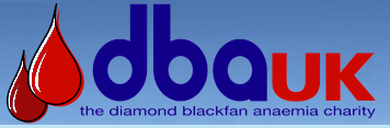 diamond blackfan anaemia support group uk