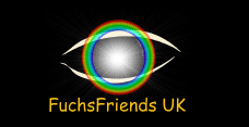 fuchsfriends uk