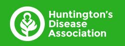 huntingtons disease association uk