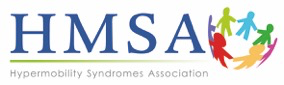 hypermobility syndrome association