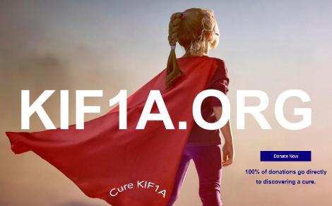 kif1a.org