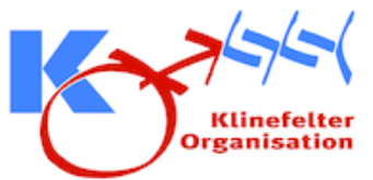 klinefelter organisation uk