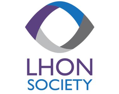 lebers hereditary optic neuropathy society