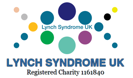 lynch syndrome uk