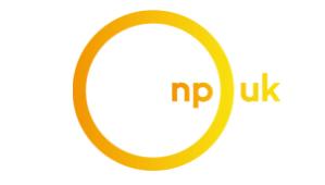 Niemann-Pick UK