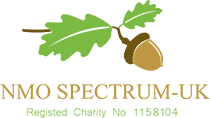 nmo spectrum-uk