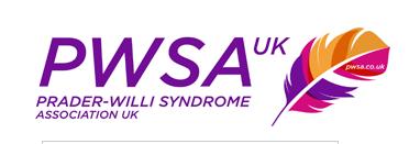 prader willi syndrome association uk