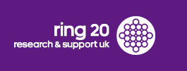 ring20 research support uk