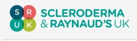 scleroderma and raynauds uk