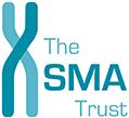 the sma trust