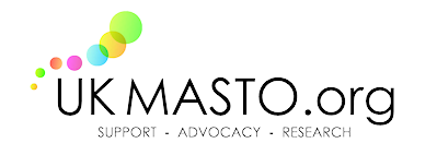 the uk mastocytosis support group