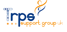 trps support group uk