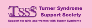 turner syndrome support society uk