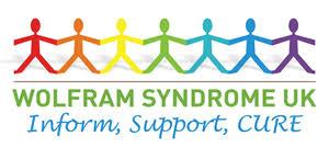 wolfram syndrome uk