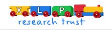 xlp research trust