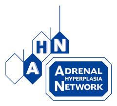 adrenal hyperplasia network