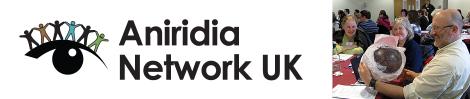 Aniridia Network