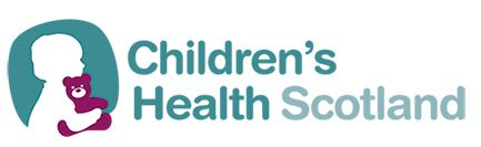 childrens health scotland