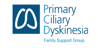 primary ciliary dyskinesia family support group
