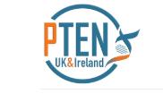 PTEN UK and Ireland Patient Group