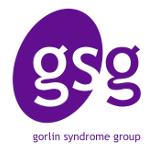 gorlin syndrome group