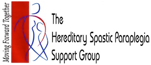 hereditary spastic paraplegia group