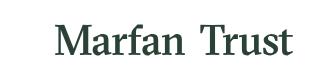 marfan trust