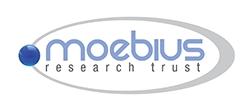 moebius research trust