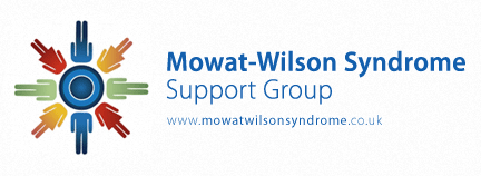 mowat-wilson syndrome support group