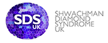 shwachman-diamond support uk