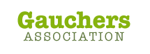 the gauchers association