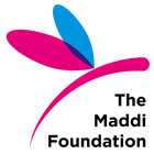 the maddi foundation