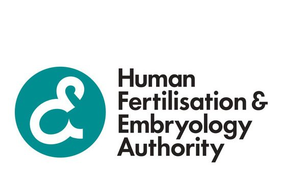 The HFEA's preimplantation genetic diagnosis conditions review