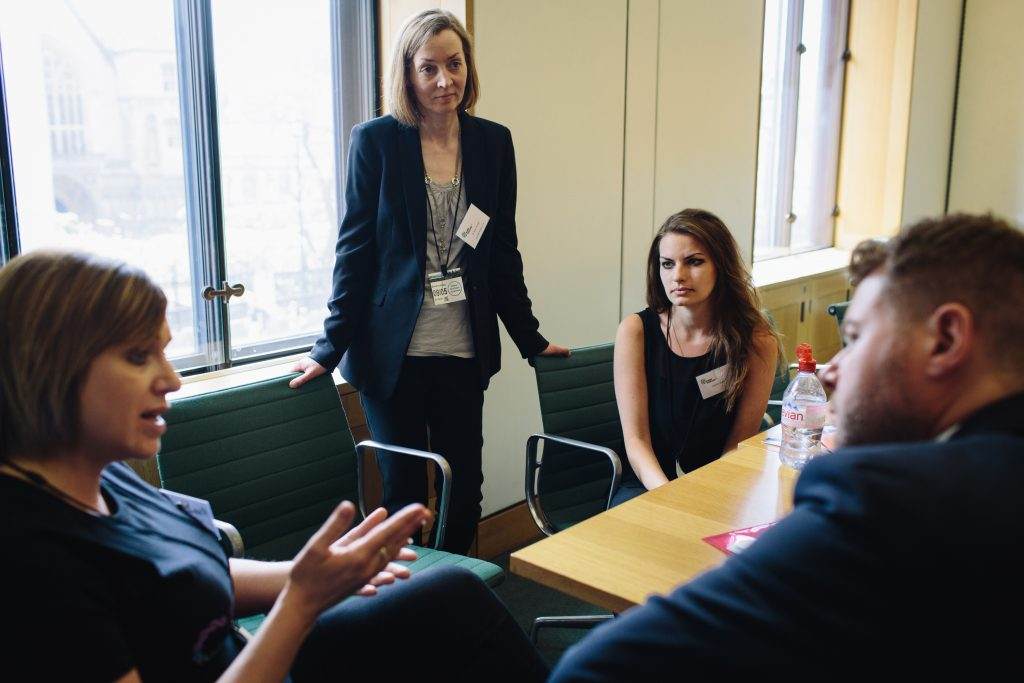 New local mental health service commitment from NHS England
