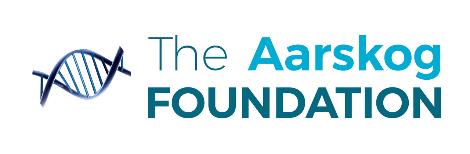 aarskog foundation