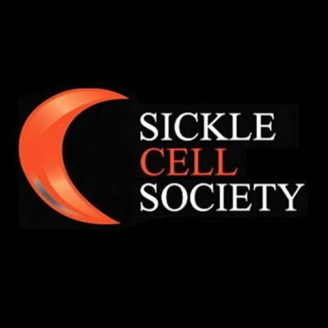 east london branch sickle cell society